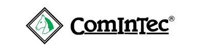 comintec_logo_new