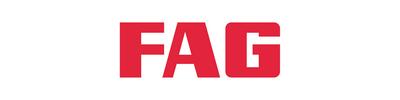 fag-logo-01