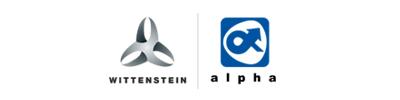 logo_alpha_wittenstein