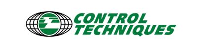 logo_control_techniques