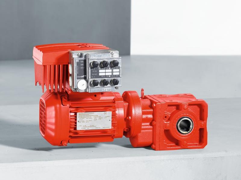 Tecnica Industriale Srl - Global industrial supplies