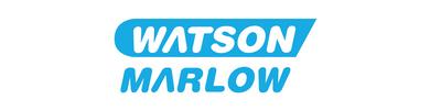 watson_marlow_logo