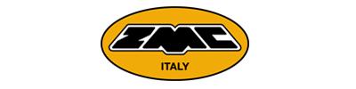 zmc_logo