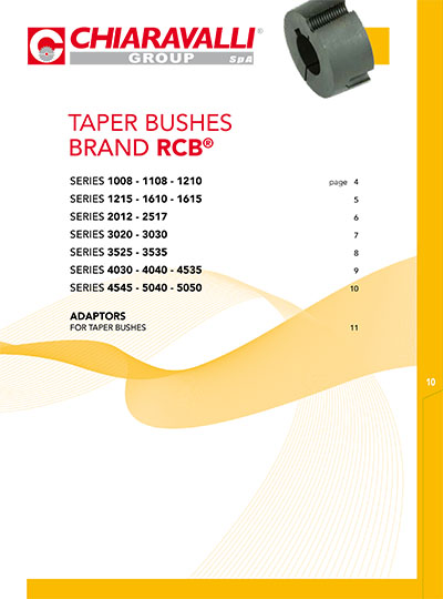 10_TAPER_BUSHES_RCB_gb-1