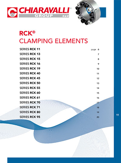 11_RCK_CLAMPING_ELEMENTS_gb-1