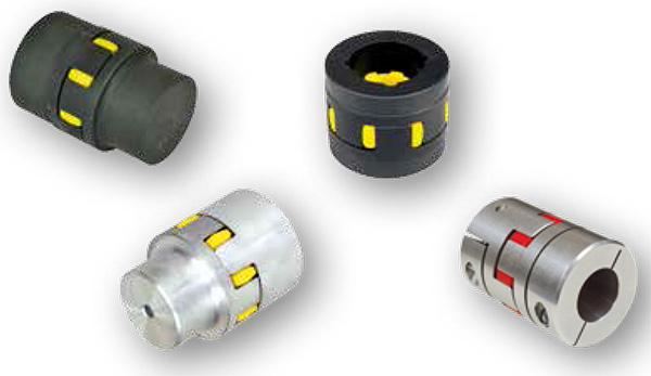 12_FLEXIBLE_COUPLINGS_gb-4