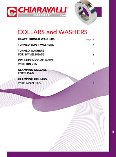 13_COLLARS_WASHERS_gb-1