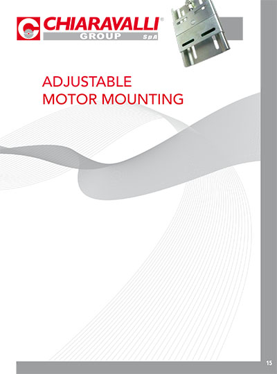 15_ADJUSTABLE_MOTOR_MOUNTING_gb-1