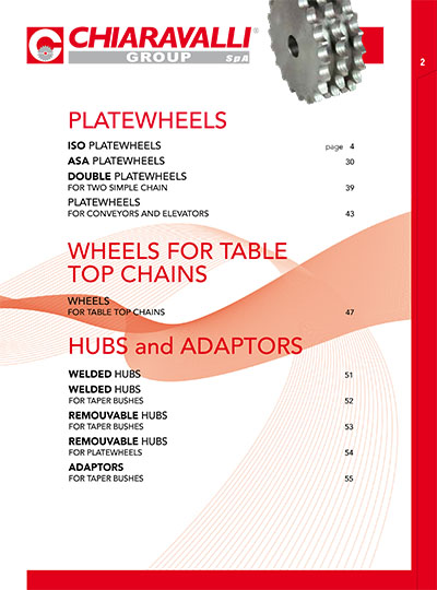 2_PLATEWHEELS_gb-1