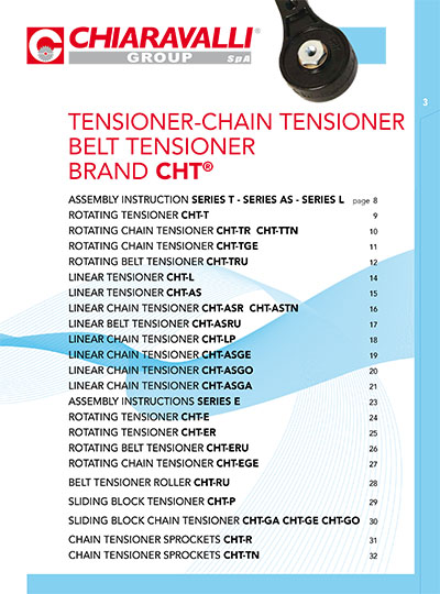 3_TENSIONERS_gb-1