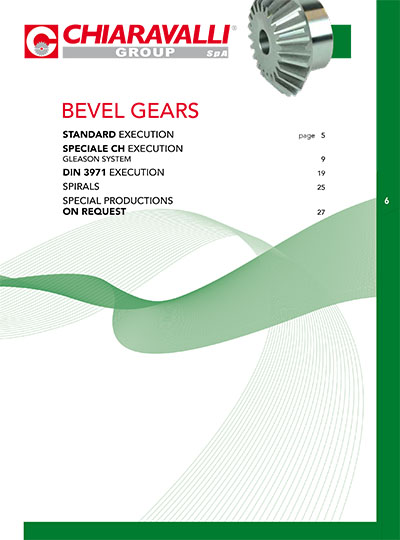 6_BEVEL_GEARS_gb-1