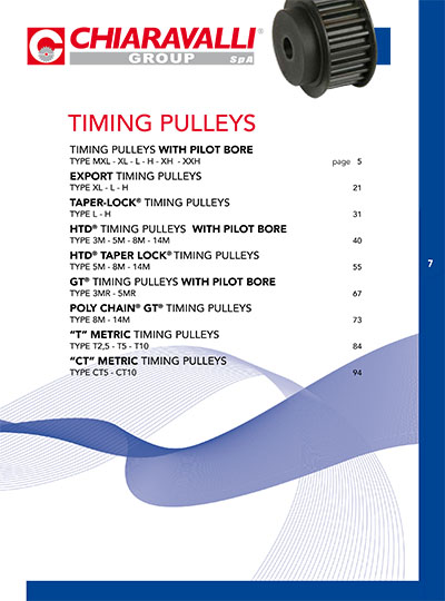 7_TIMING_PULLEYS_gb-1