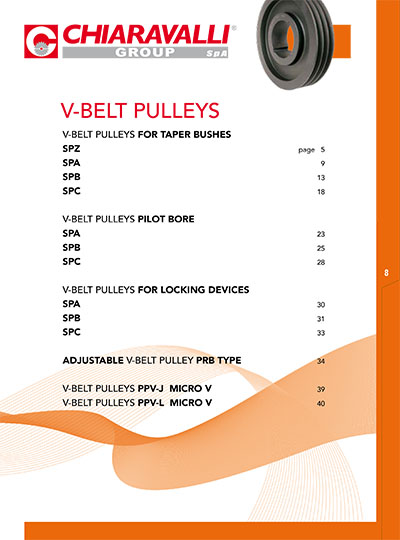 8_V-BELT_PULLEY_gb-1