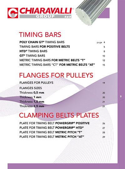 9_TIMING_BARS_FLANGES_CLAMPING_gb-1