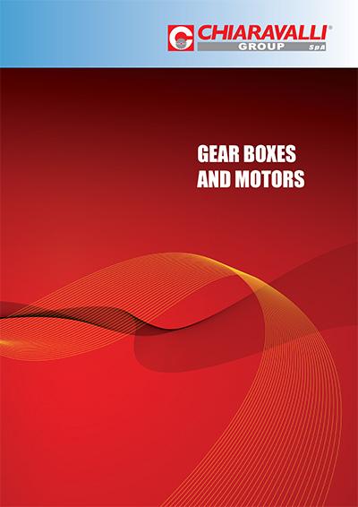 CatalogoMotori_riduttori2016_gb-1