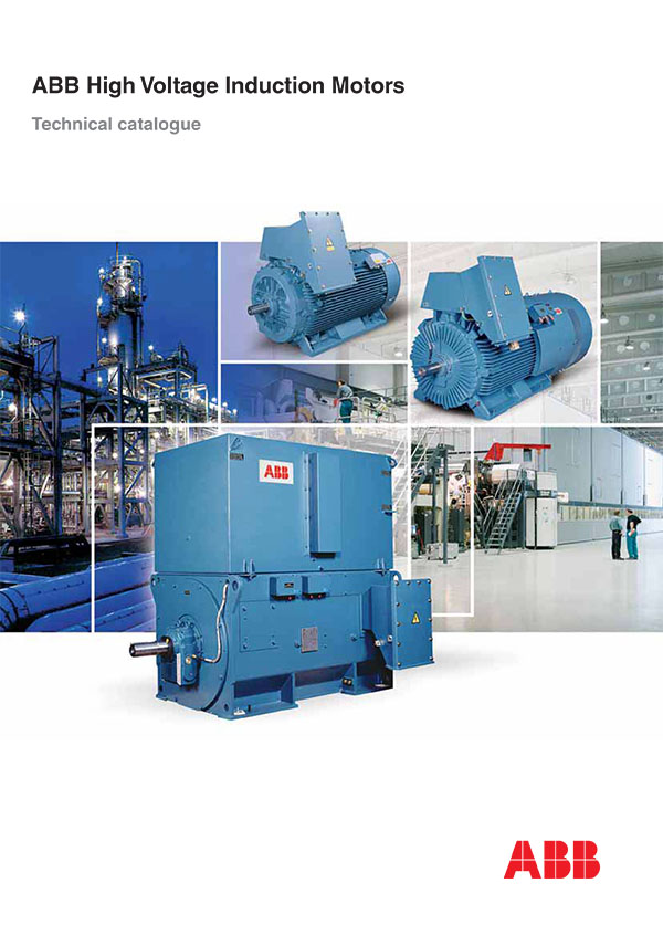 Abb catalogues abb motors abb servomotors abb supplier for Abb electric motor catalogue