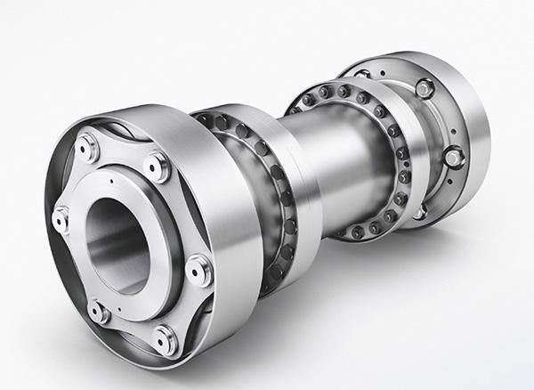 FLENDER couplings – ARPEX High Performance Couplings