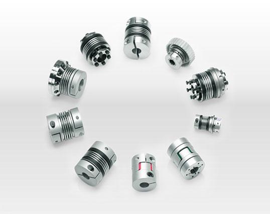 Metall-Sicherheits-Elastomerkuppleungen_Kreis_800x600