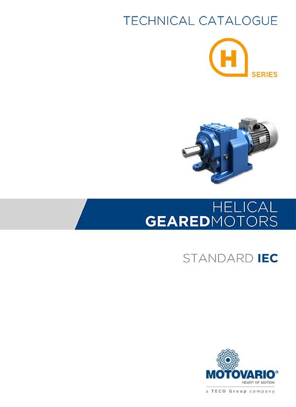 TECHNICAL_CATALOGUE_H_IEC_STD_EN_rev1_2018-1