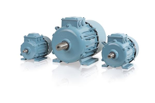 abb catalogues, abb motors, abb servomotors, abb supplier, abb drives
