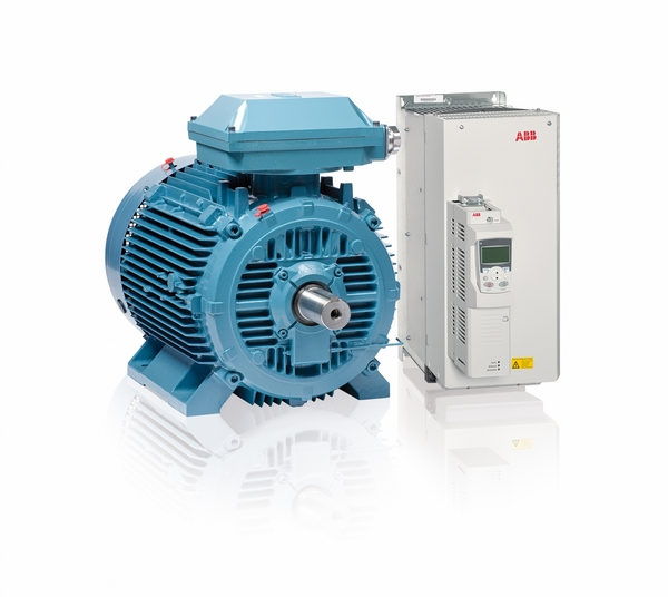 Abb Motors Abb Servomotors Abb Drives Abb Supplier Abb Catalogues