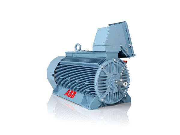 Abb induction motors abb motors abb supplier abb catalogues for Abb electric motor catalogue