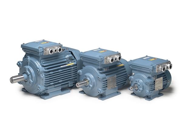 Abb motors abb servomotors abb drives abb electric for Abb motor frame size