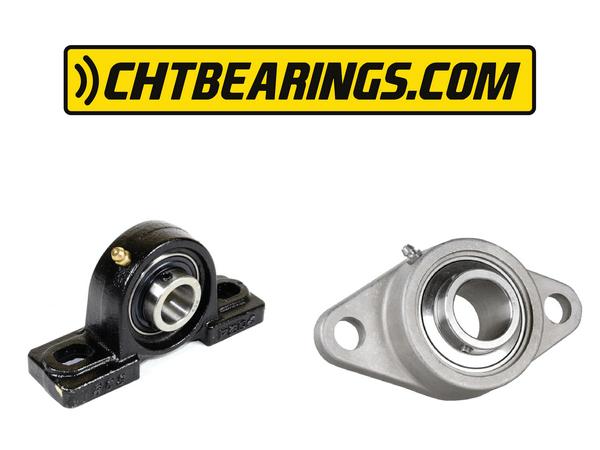 chtbearings-tab1-01