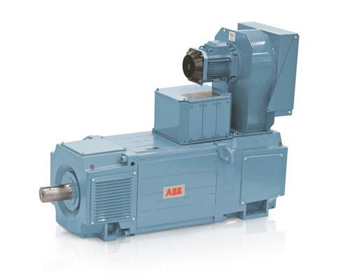 Abb Motors Abb Servomotors Abb Drives Abb Supplier Abb
