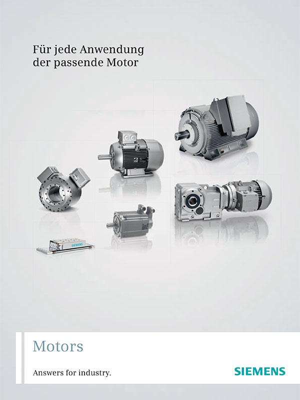 76558_Motorenuebersicht.indd