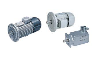 bonfiglioli gearboxes, bonfiglioli gearmotors, bonfiglioli electric 3 phase power click here for immediate price quote or call us at 39 080 5367090