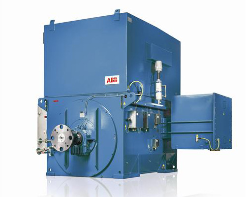 Abb motors abb servomotors abb drives abb supplier abb for Abb electric motor catalogue