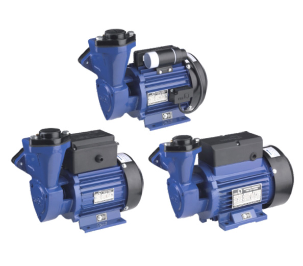 Submersible catalogue pdf pumps ksb