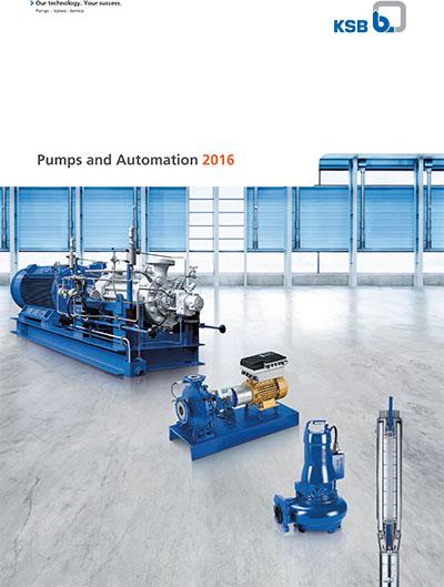 ksb catalogues, ksb valves, ksb pumps, ksb supplier, ksb