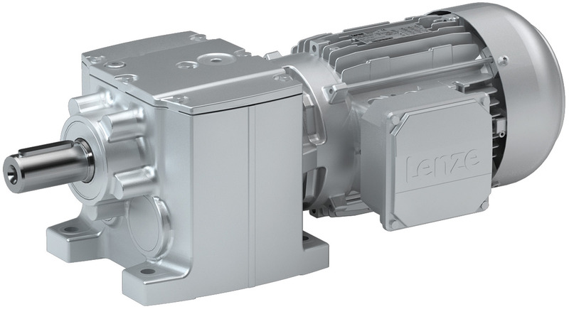 Lenze Gearboxes Lenze Motors Lenze Inverters Lenze Supplier