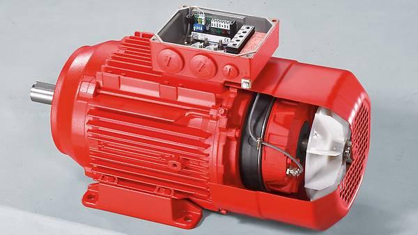 Sew Eurodrive Gearmotors Sew Eurodrive Gear Units Sew
