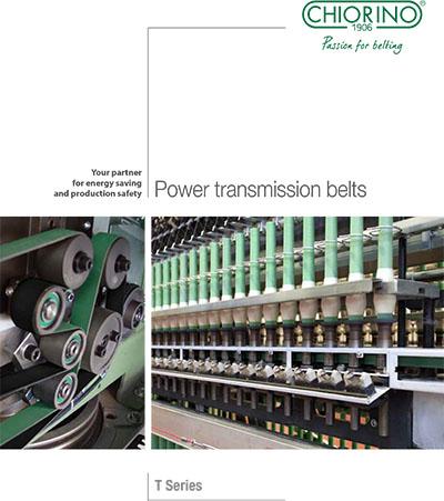 Chiorino_T_Series_Power_transmission_belts-EN-1