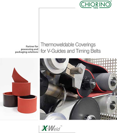 Chiorino_X-Weld_thermoweldable_covering-1