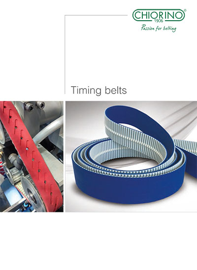 Chiorino_timing_belts-EN-1