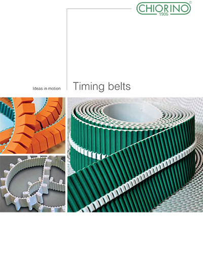 Chiorino_timing_belts-EN-1