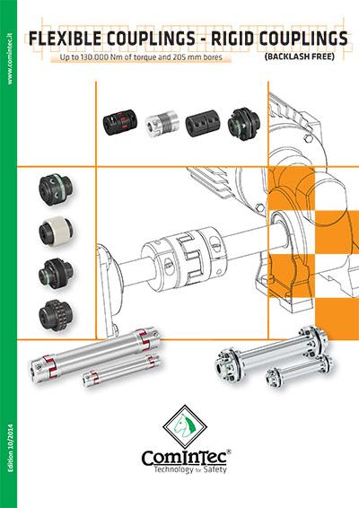Catalogo giunti ed 03-14 IT-EN-DE-FR OK.indd