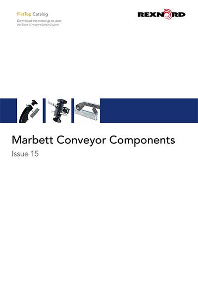 Marbett_Catalog_English-1
