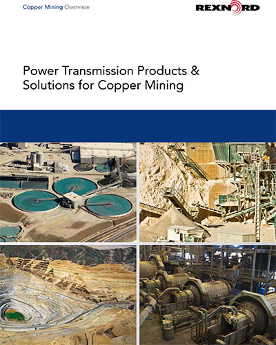 VM1-002_Power-Transmission-Products-and-Solutions-for-Copper-Mining_Brochure-1