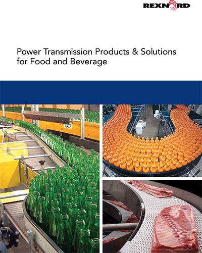 VM1-003-Food-_-Beverage_WEB-1