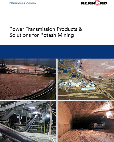 VM1-005_Power-Transmission-Products-and-Solutions-for-Potash-Mining_Brochure-1