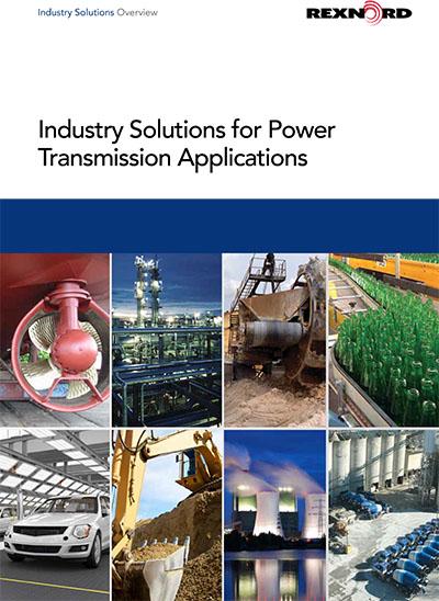 VM1-006-A4-Vertical-Overview-Brochure-1