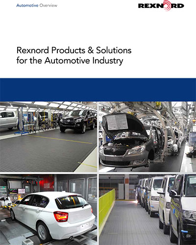 VM1-008_Automotive-Industry_Brochure-1