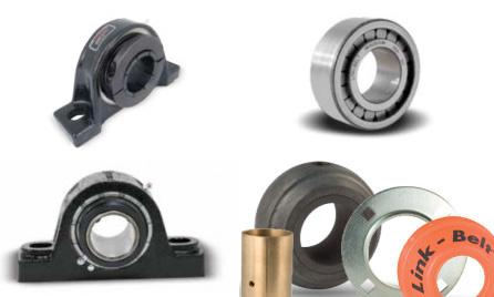 bearings1
