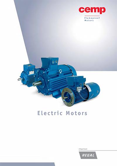 electricmotors_1-1