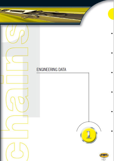 engineering_data-1